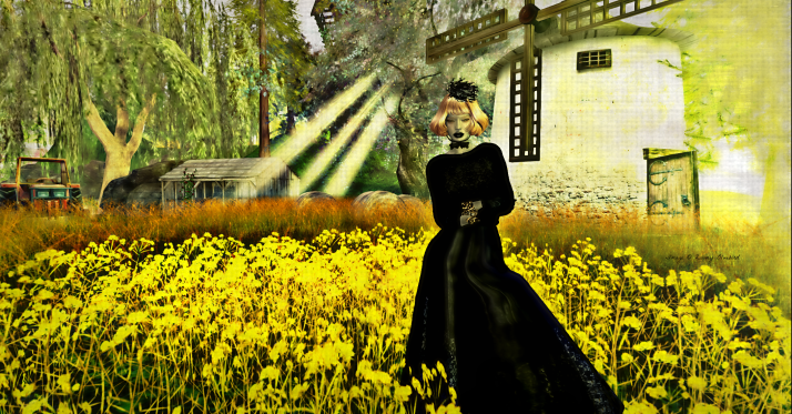 Flowers_In_Mourning